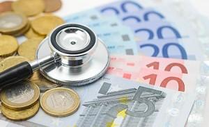 zorgverzekering-eigen-risico