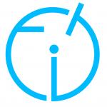 logo_fysiotherapieinfo-02