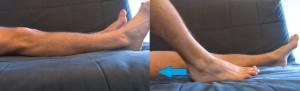 actief flexie